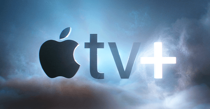 How Apple TV+ will Change the Hollywood and Streaming Industry?