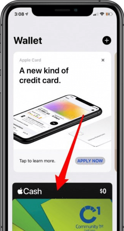 How to Transfer Apple Cash to Bank Account