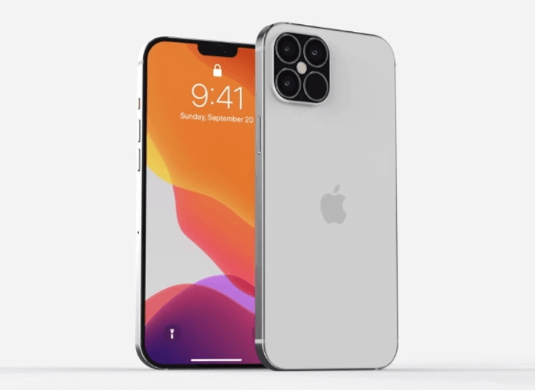 Apple - 5G iPhone 12 Series launch delayed this year