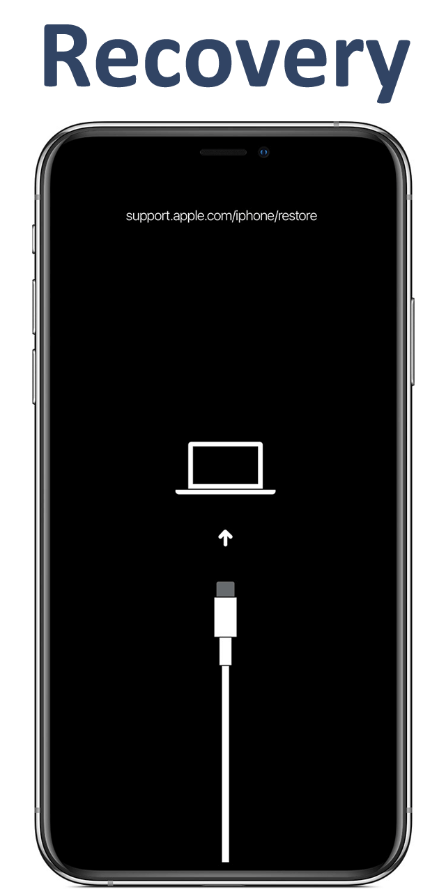 Why it take long time to restart after I switch off my iPhone 7 Plus?